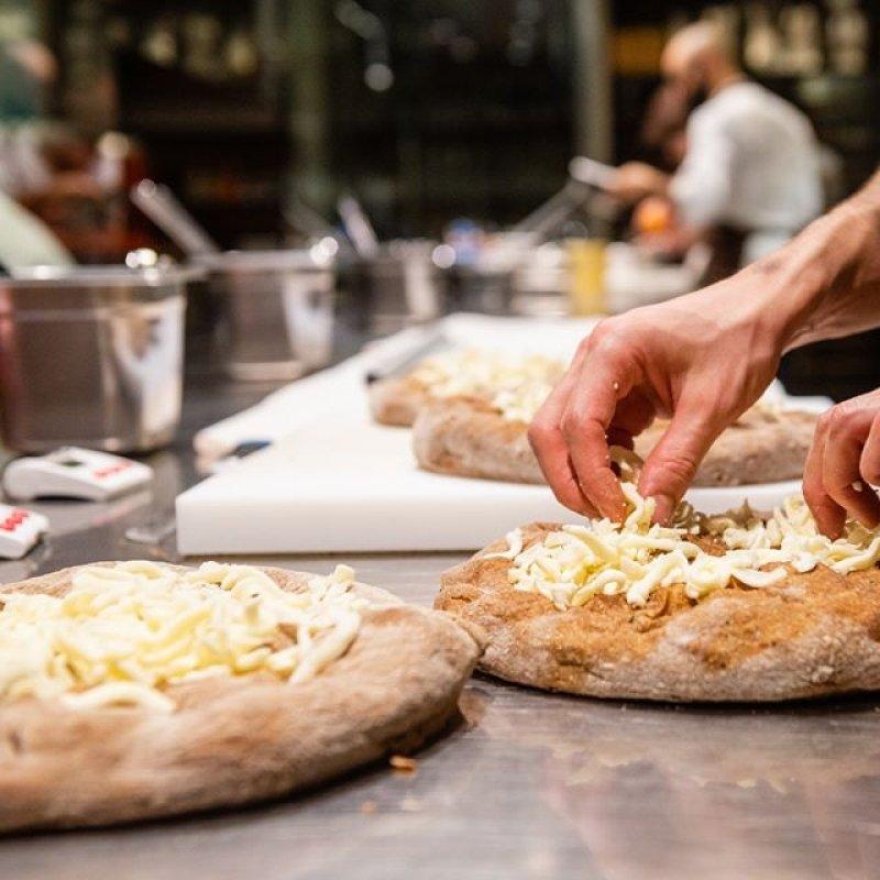 5 pizzerie del Veronese che meritano tutto il nostro amore