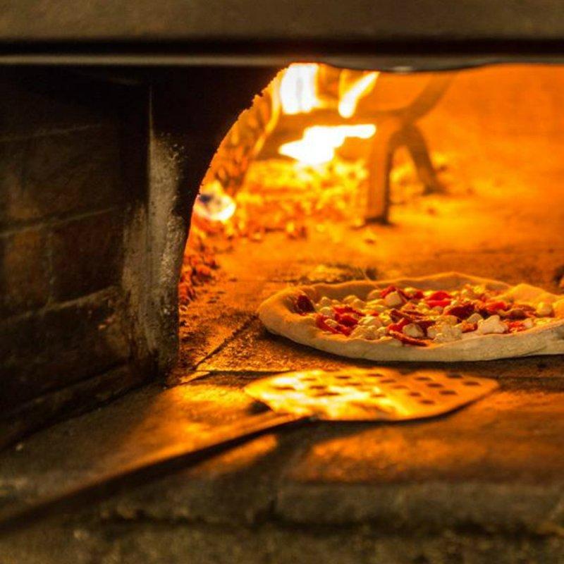 Che pizza la solita pizza: le mie 6+1 pizze particolari a Mestre e dintorni