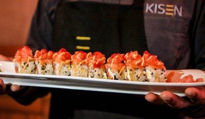 Miglior sushi di Milano: 15 ristoranti dallo stellato all'all you can eat