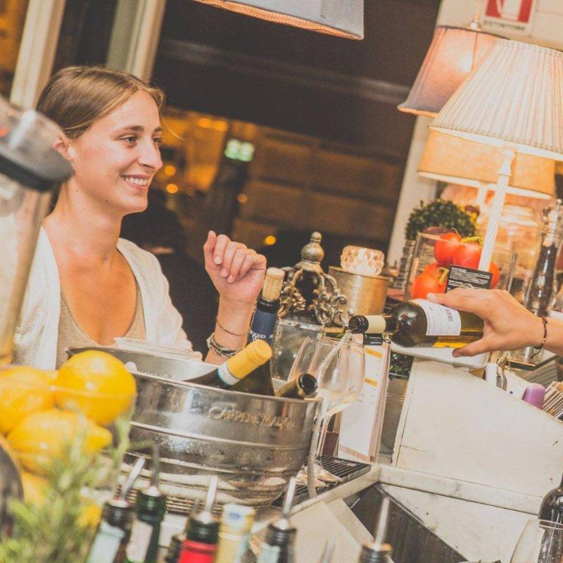 Intimi e accoglienti: i cocktail bar di Firenze per un aperitivo o dopocena lontano dalla baraonda