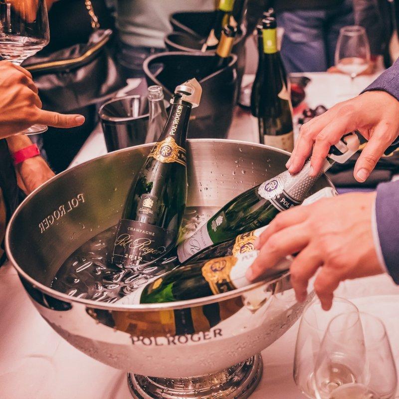 La degustazione di vino NON è roba da fighetti: dove provare a Padova e dintorni