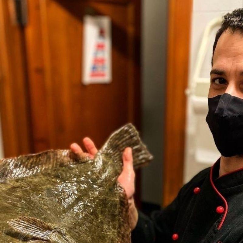 """""""I giovani non san fare nulla"""": 10 + 1 locali e ristoranti a Padova che dicono il contrario"""