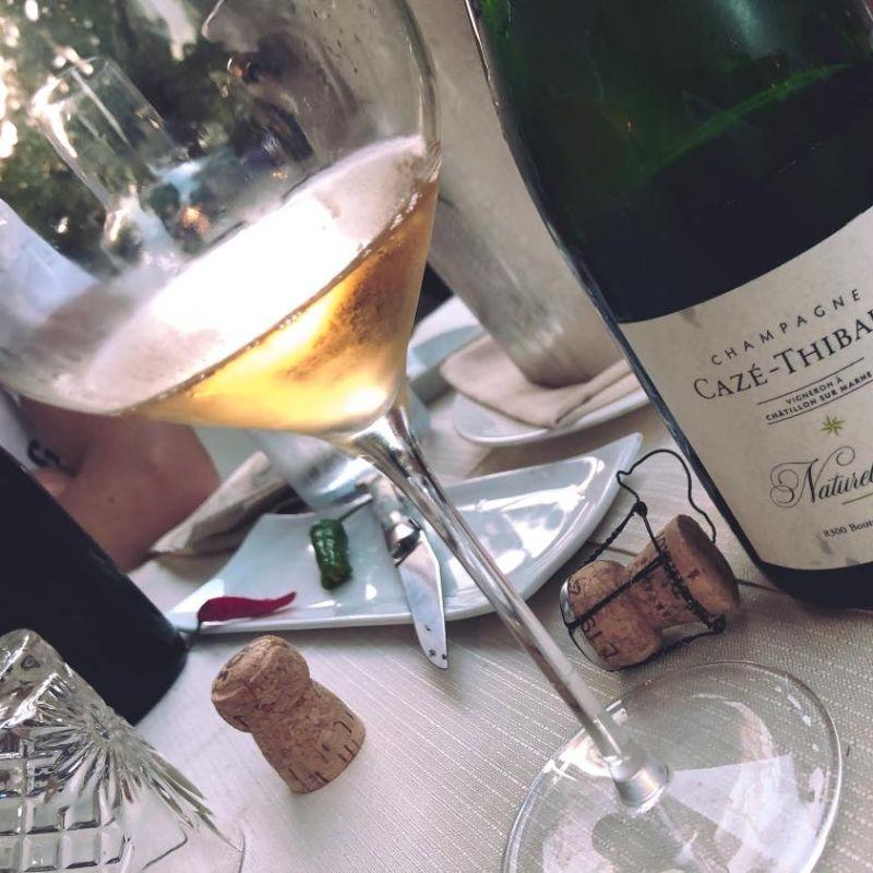 Aperitivo didattico: 9 ristorantini di Pescara per assaggiare vini fuori dal comune