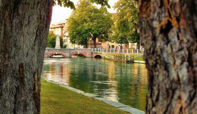 Gli eventi per vivere Treviso e dintorni