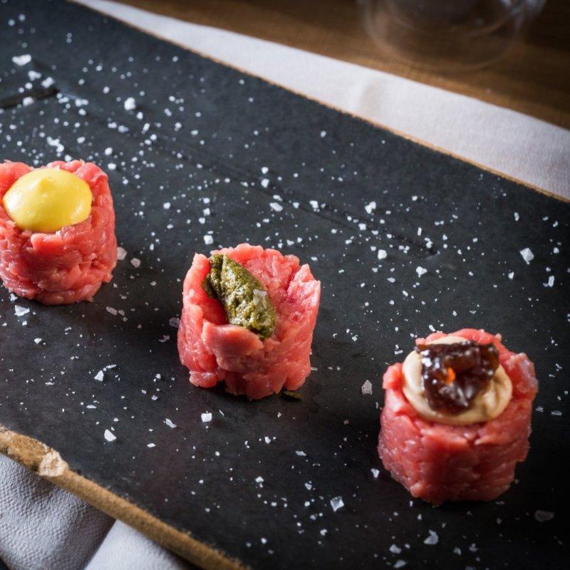 Specialità carne: i ristoranti da conoscere a Milano