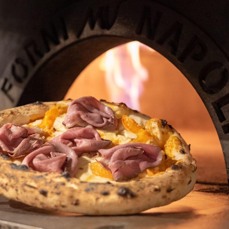 A caccia di pizzaioli emergenti tra Lecce e provincia