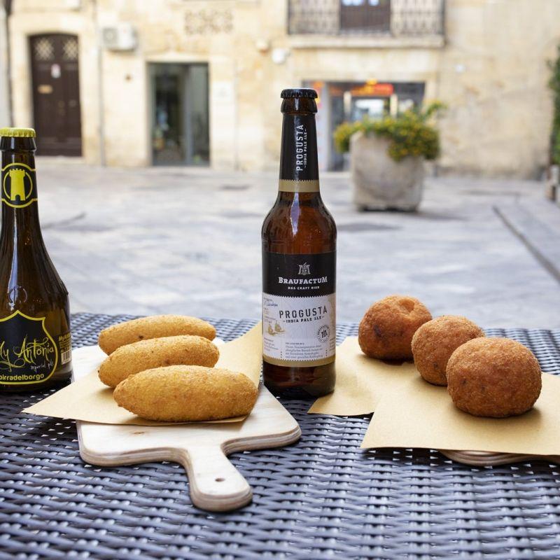 Nuovi locali, nuove esperienze: le insegne da scoprire a Lecce e provincia