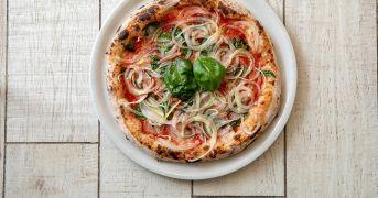 Pizza trend 2021. Gli impasti, gli abbinamenti tutte le novità dei più bravi