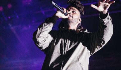 The Weeknd torna a Milano con una nuova data. È corsa ai biglietti