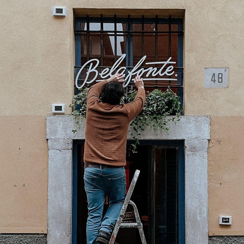 Le nuove aperture di Brescia: 5 indirizzi