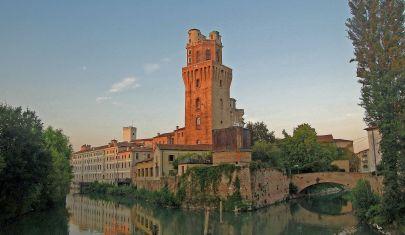 Gli eventi per vivere al meglio Padova e dintorni