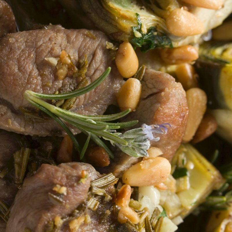 Pasqua a Pescara senza cucinare, anche quest'anno si può: 6 pranzi da asporto con i fiocchi