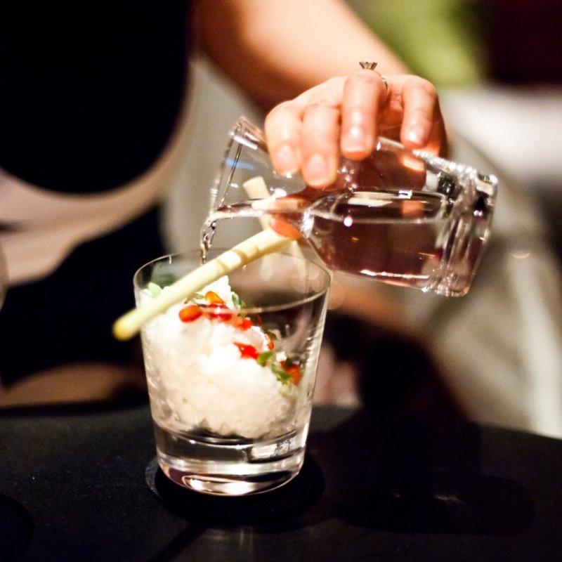 10 cocktail bar da conoscere a Firenze, drink&fantasia per concludere la serata in bellezza