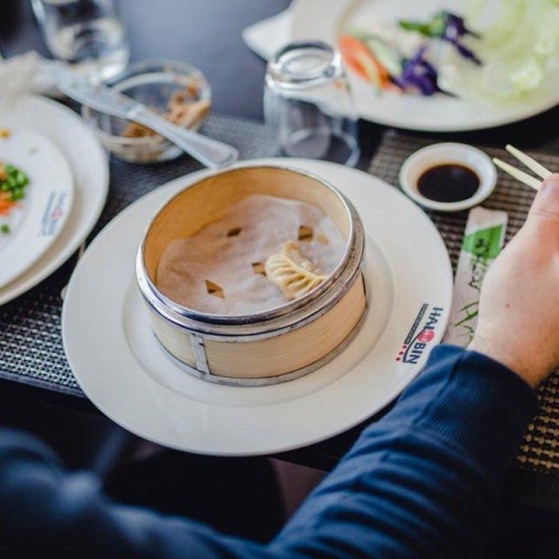 Quando la voglia improvvisa ti assale: 7 ristoranti cinesi a Pescara