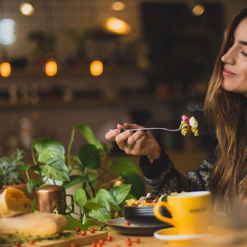 10 locali e ristoranti che riaprono a Bari: si ricomincia a mangiare e bere fuori casa