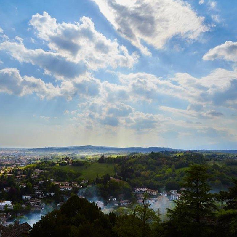 Prosecco, colline e party: tutto quello che devi sapere sull'estate coneglianese