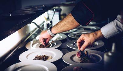 Bonus chef 2021, che cos'è?