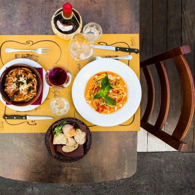 Toccateci tutto ma non le tradizioni: i migliori piatti della cultura gastronomica fiorentina e dove assaggiarli in città