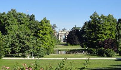 I prossimi imperdibili eventi per chi è rimasto o è tornato a Milano
