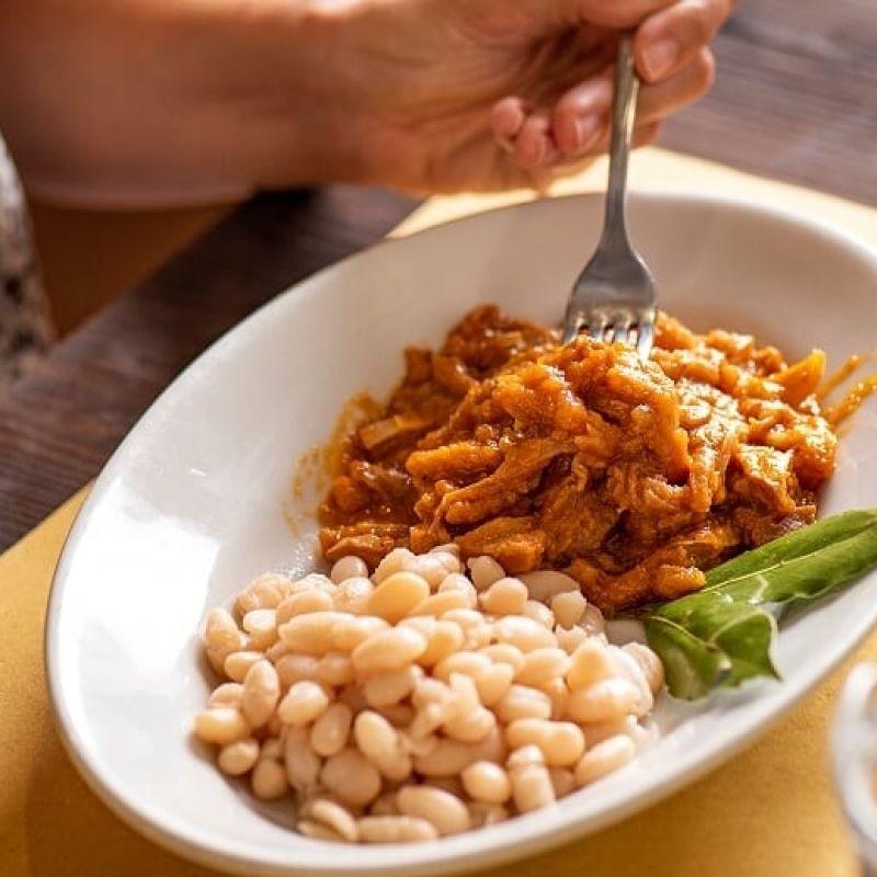 Come spendere poco e mangiare bene: 10+1 ristoranti economici da conoscere a Firenze