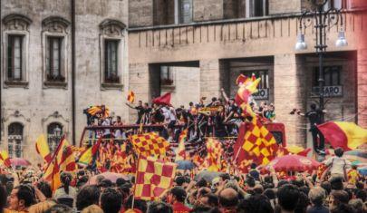 10 locali dove vedere le partite a Lecce e dintorni