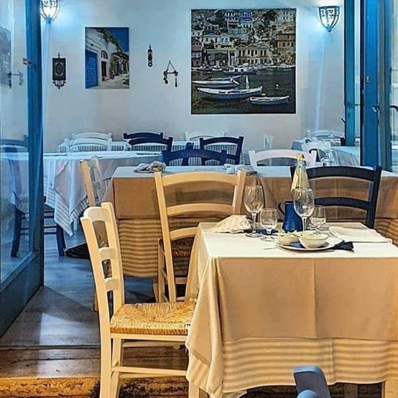 Ristoranti etnici a Lecce: 6 cucine dal mondo da provare in città