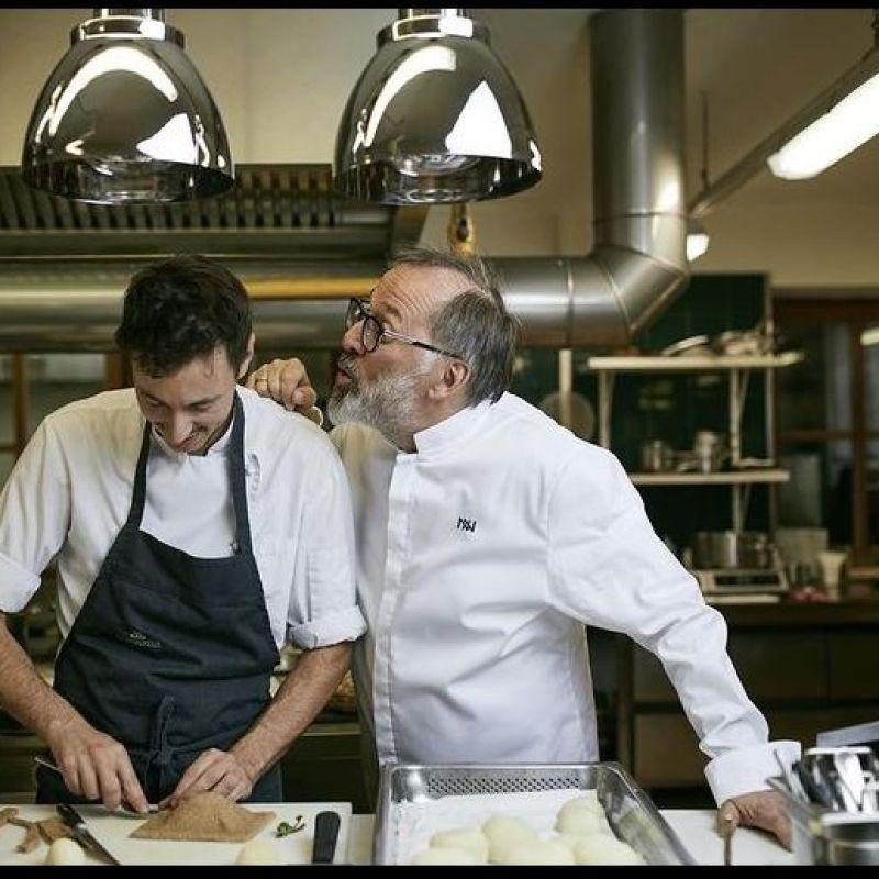 A Milano vedremo un nuovo ristorante sul rooftop di Palazzo Broggi