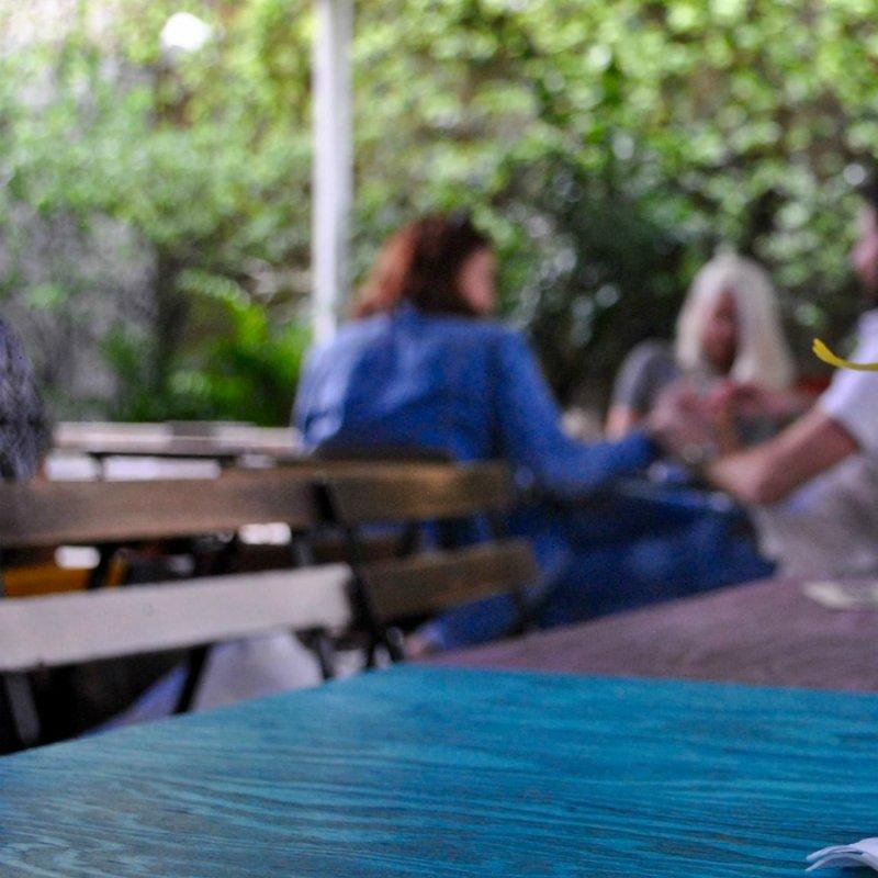 Estate in Città Studi: il drink giusto si beve all'aria aperta