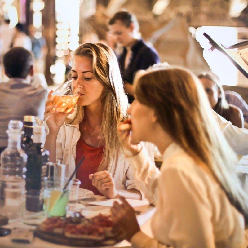 10 (+1) locali in cui mangiare carne nella provincia di Barletta Andria Trani
