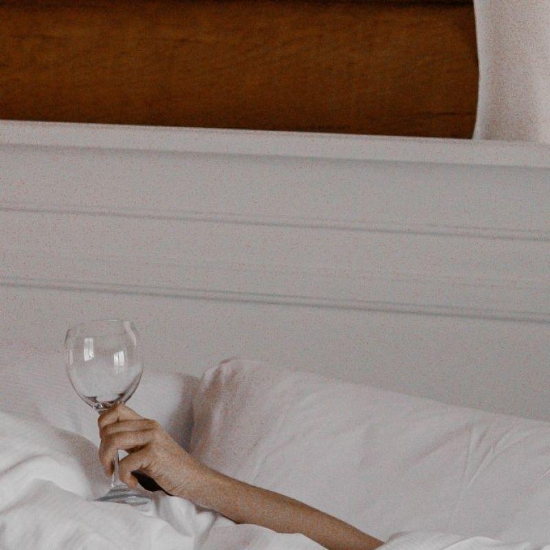 """""""Non solo fanno vini mediocri ma se la tirano""""... la bufera social dopo l'articolo del critico Franco Ziliani contro il Prosecco"""