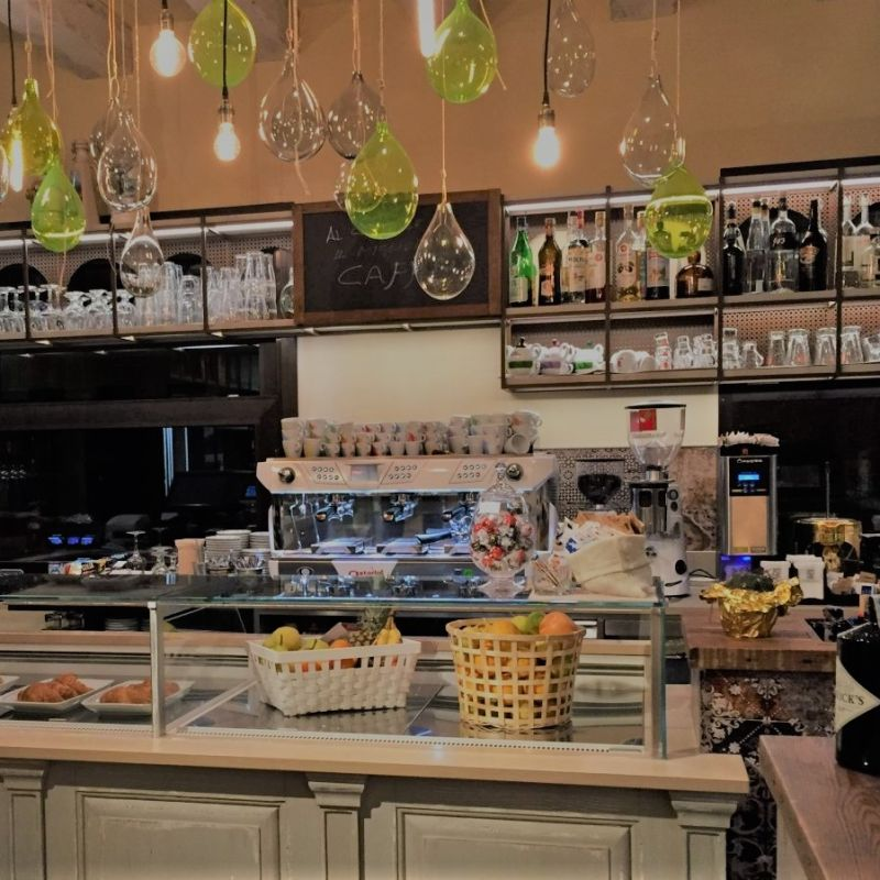 Quali sono i ristoranti di Treviso aperti? La ripartenza zona per zona