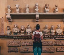 Giornata Internazionale dei Musei 2021: riaperture e nuove forme di esperienza da provare