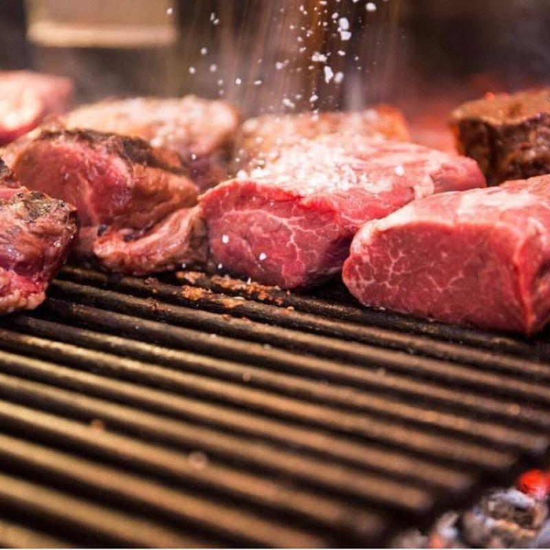 10 ristoranti di carne alla brace a Mestre e dintorni per mangiare da intenditori