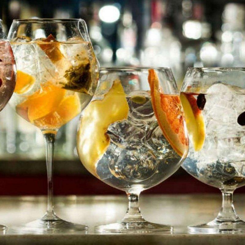Guida agli aperitivi e agli apericena di Verona e provincia per iniziare al meglio il 2019