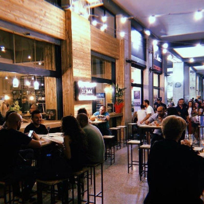 Brand New Salento: I locali aperti nel 2018 che saranno imperdibili nel 2019