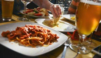 Un tour culinario per far scoprire Bitonto e i suoi locali del centro storico