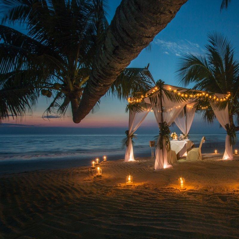 Per non aspettare San Valentino: 10 posti per una cena romantica con vista panoramica