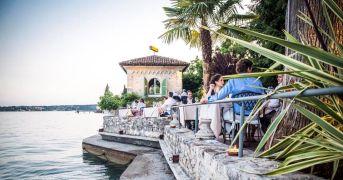 I migliori 150 ristoranti d'Europa secondo la classifica OAD 2021