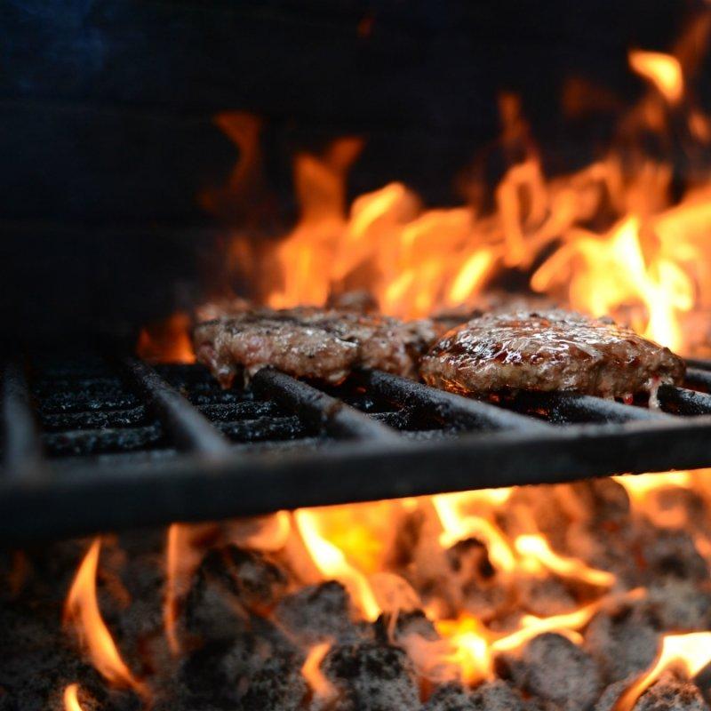 Dalla padella alla brace: 8 ristoranti dove mangiare la carne alla brace a Mestre e dintorni
