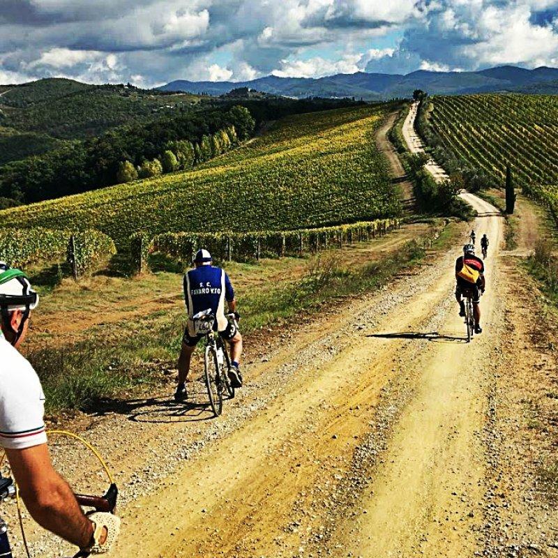 Piste ciclabili, le più belle d'Italia. Per tutti i tipi di passeggiata