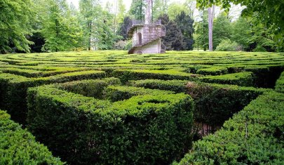 Gita fuori porta in Veneto? 10 idee random e i consigli su dove mangiare