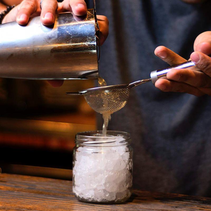 Mix & drink at home: le ricette dei cocktail da preparare a casa