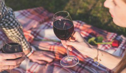 Ecco i migliori vini d'Italia: quelli che valgono Tre Bicchieri!