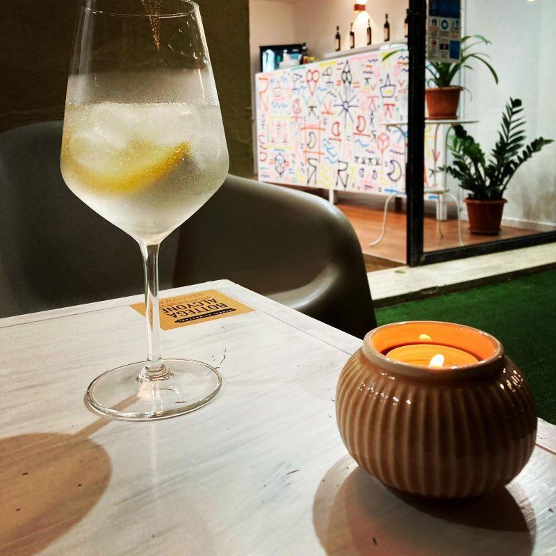5 idee per un aperitivo particolare a Pescara