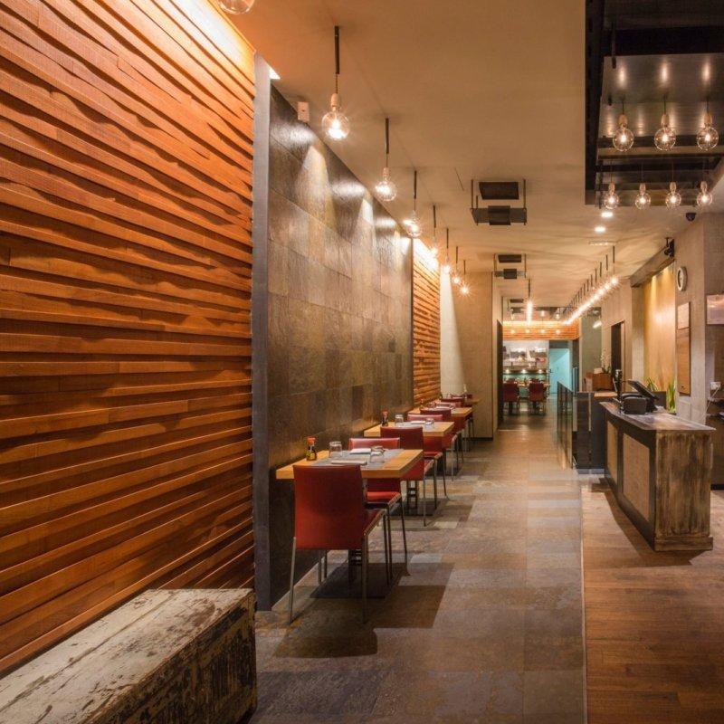 Dove mangiare giapponese a Milano...con stile