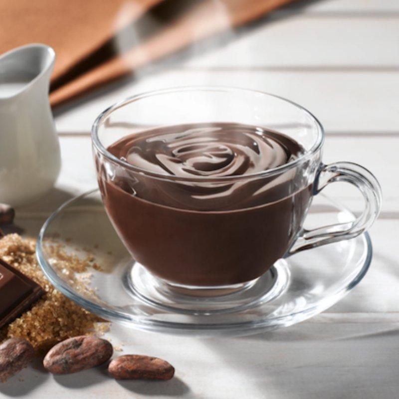 Torna il tempo della cioccolata calda. 5 posti a Lecce per berne una tazza fumante