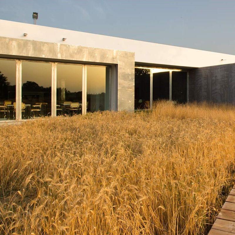 Antonello Colonna propone il suo resort vicino Roma come centro vaccinale