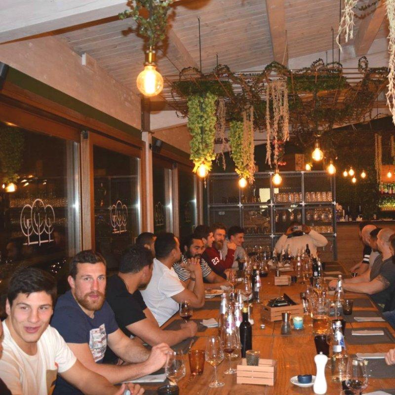 Pizza, cucina e magari pure griglia e street food: i locali di Treviso che accontentano proprio tutti