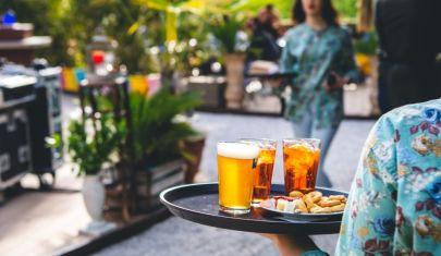 5 locali di Treviso centro dove aperitivo fa rima con estate