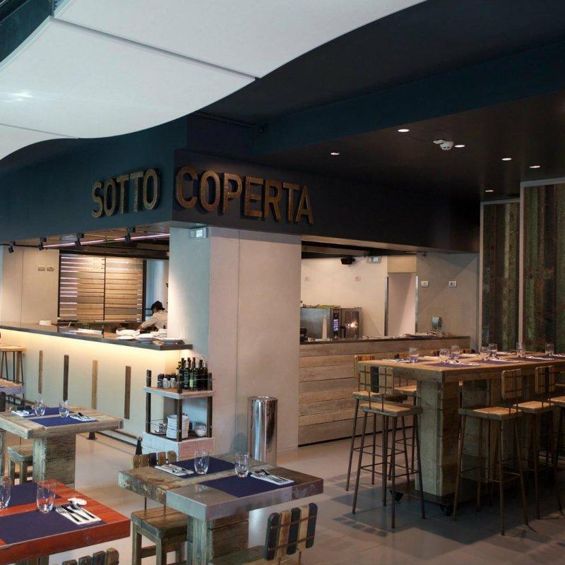 Business lunch in centro a Padova: dove portare il capo senza sfigurare